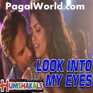 download mp3 free latest hindi songs pagal world mp3 songs com bollywood songs download free