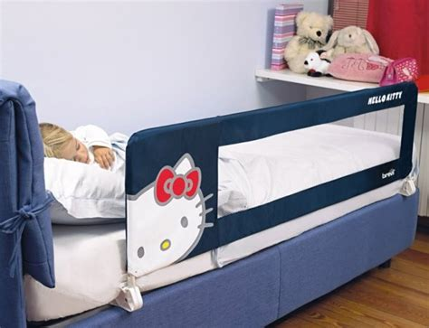 letti per anziani con sponde sponda per letto bambini sponde da letto barriera sponda