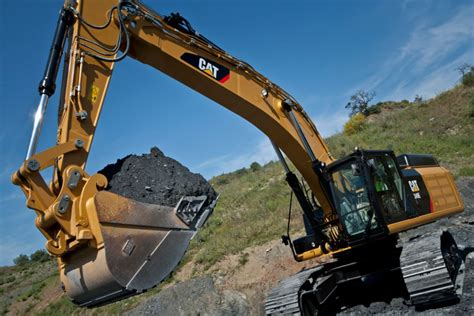new 914mm 36in heavy duty rock excavator