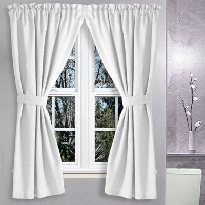45 inch long curtains curtains ideas 187 curtains 45 inches long inspiring