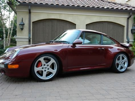 porsche 993 parts fs 1996 993 tt pelican parts technical bbs