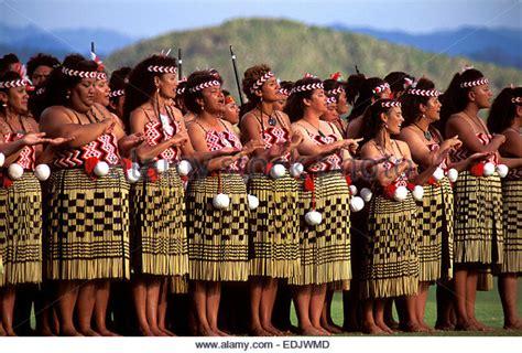 Wakai Wakal Replika Replica Murah waka maori stock photos waka maori stock images alamy