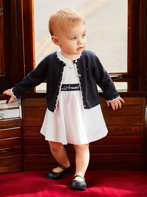 junior design clothes 72 best armani junior designer kids clothes from italy