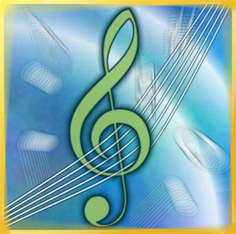 Cover Dmeises Music On 1 Musica Gratis | teoria musicale copertina wikibooks manuali e libri di