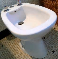 How Much Is A Bidet Wcs Le Bidet