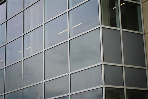 Color Panel Glasses mapes panels get the benefits of a panel with the