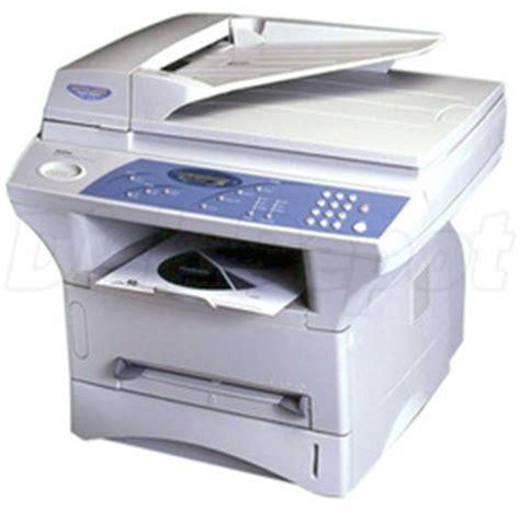Baru Printer Dcp 135c blunehlonma dcp 1400 usb