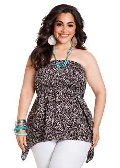 full figure model hair 1000 images about big woman fashion on pinterest plus