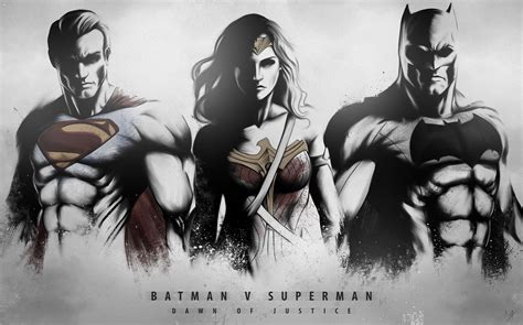 libro batman v superman dawn fondos de pantalla dibujo ilustraci 243 n monocromo ordenanza dibujos animados mujer