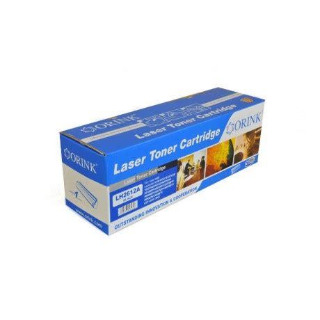 Toner Canon Lbp 2900 toner zamiennik do canon lasershot lbp 2900 nowy z gwarancją