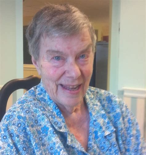 elizabeth farrar obituary smithfield ri