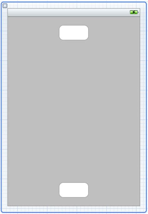 xcode save layout ios 4 iphone rotation view resizing and layout handling