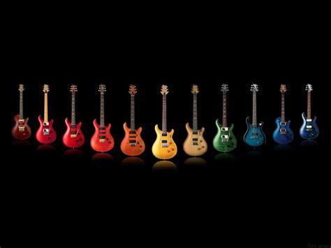 colorful guitar wallpaper colorful guitar free widescreen wallpapers 777 6179