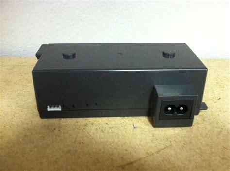 Adaptor Printer Canon imaging surplus canon printer ac power adapter supply