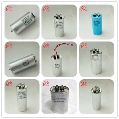 kapasitor cbb65 sh cbb65 sh capacitor 30mf 450v buy cbb65 sh capacitor sh capacitor 30mf capacitor 30mf 450v