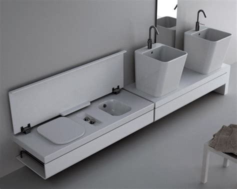 compact bathroom design compact bathroom designs g based ideas and