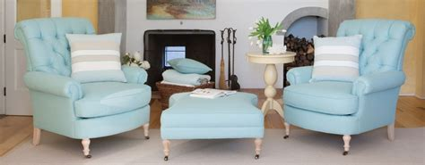 painted living room furniture living room furniture painted solid wood cottage style