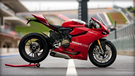 Nuova Sport Car Motorrad by A Ducati 1199 Panigale Powered Volkswagen Sportscar Yes