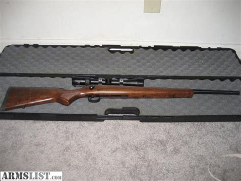 22 long rifle opinions on 22 long rifle
