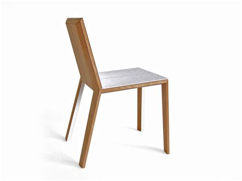 chair design wooden chair reinier de jong design studio reinier de