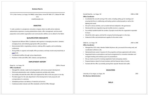 Sle Resume For Data Entry by Billing Data Entry Resume