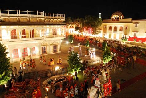 best destination wedding locations on a budget india destination wedding in india top 12 locations for wedding