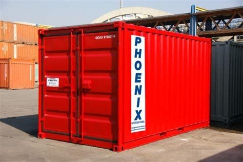 container dimensioni interne container magazzino vendita e noleggio