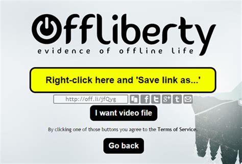 download youtube mp3 liberty youtubeのダウンロードを無料でmp4に一番簡単にする方法