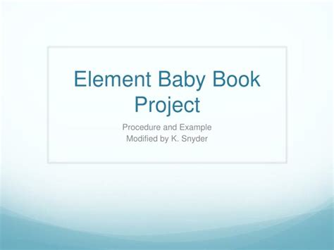 the baby assignment the baby protectors books pin element baby book project on