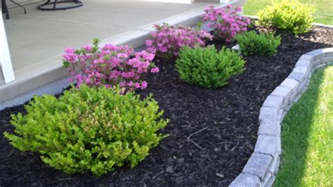 bed furniture design images midwest landscaping ideas landscaping ideas bushes and shrubs