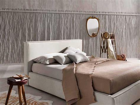 nepi arredamenti nepi da 884 convert casa arredamento interni design