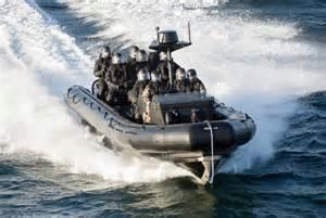 Marine L by Commandos Marine L Ecume Op 233 Rationnelle Mer Et Marine