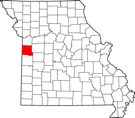 Cass County Search Cass County Missouri