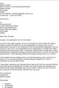 Apartment Rental Cover Letter by Apartment Rental Cover Letter