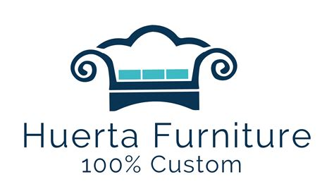 wholesale sofa manufacturers los angeles 100 wholesale furniture manufacturers los angeles