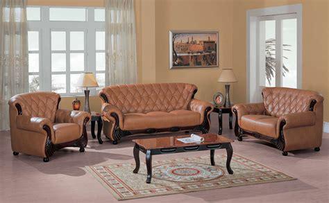 living room furniture usa living room furniture usa
