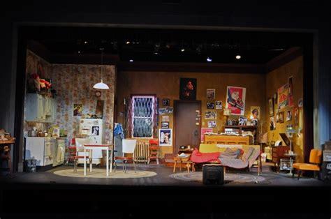 100 livingroom theater portland hidden figures at livingroom theatre 28 images livingroom theatre best