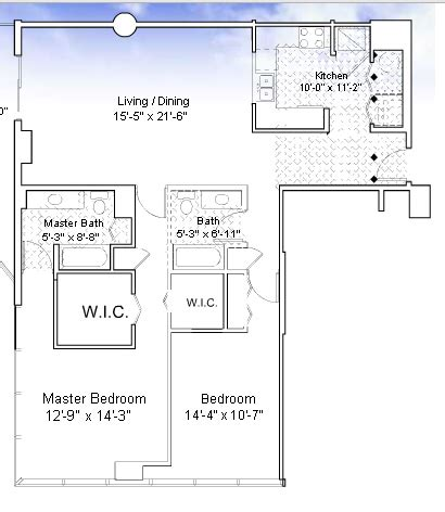 skyline brickell floor plans floorplans skyline brickell