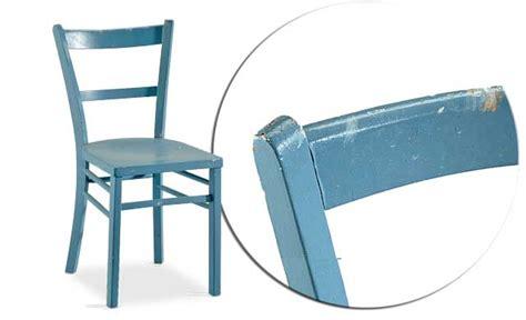 stuhl reparieren holzstuhl abbeizen restaurieren reparaturen selbst de