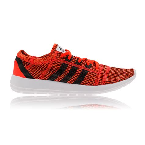 adidas element refine cheap adidas element refine tricot running shoes mens