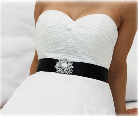 Wedding Accessories Chicago by Wedding Dress Archives Chicago Wedding
