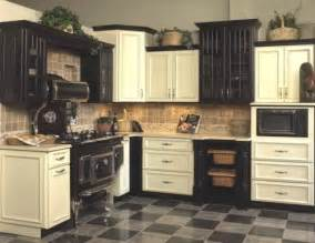 diy black kitchen cabinets black kitchen cabinets fabulously finished