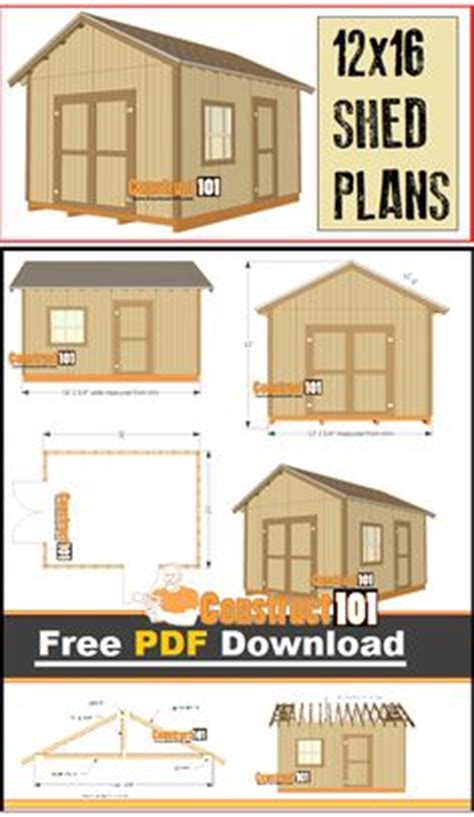 home design software with material list home garden rustic sheds with porch storage shed plans with porch