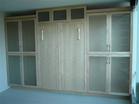 Bedroom Wall Closet Systems Closet Organizing Systems Contemporary Bedroom