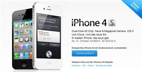 Iphone 6 Preis Mit Vertrag 649 by Tarife Iphone News Die Neuesten Informationen Zu