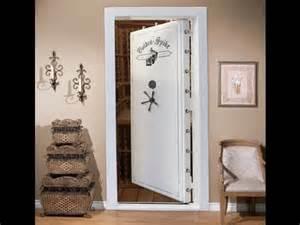 Easy Bookcase Plans Golden Spike Vault Door Utah Safe Outlet