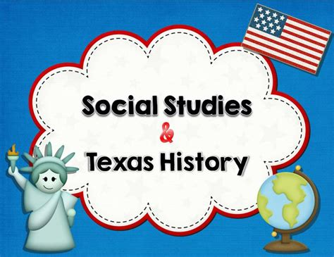23 best images about social studies on pinterest graphic social studies board social studies texas history