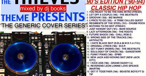 my edition books dj books my favorite joints 90 s hip hop edition
