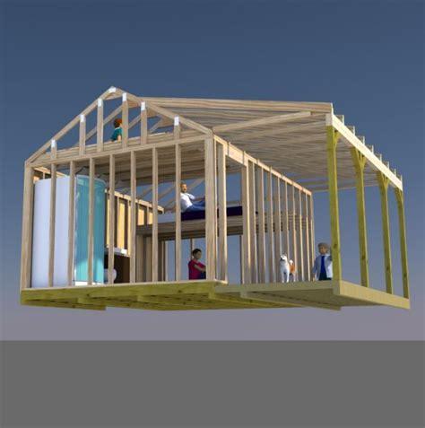 storage shed building plans  gable shed plans