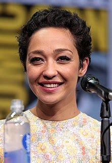 ruth negga nationality ethiopia ruth negga wikivisually